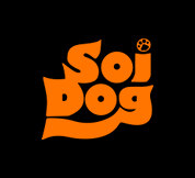 Soi Dog Foundation - Logo